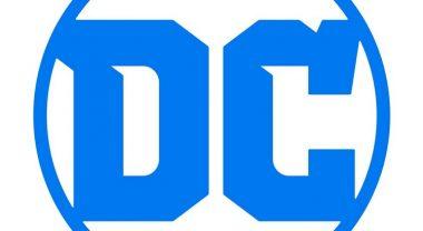 DC Comics ernennt neue Präsidentin und wird Teil einer neuer Warner Bros. Division