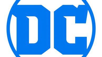 DC-Comics_Logo