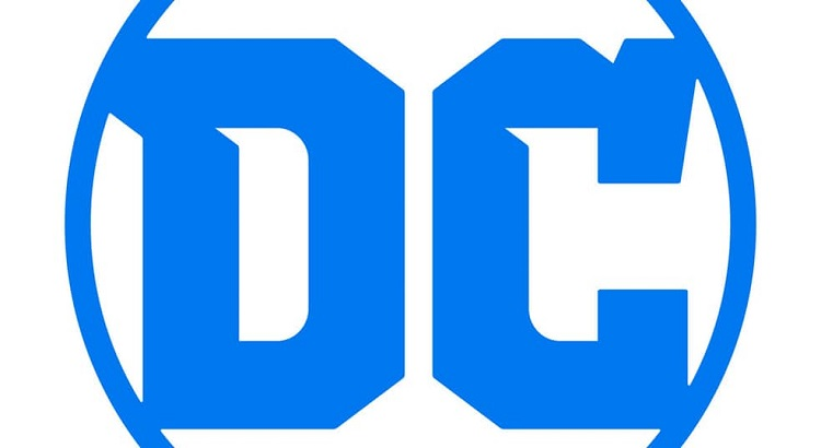 Daniel Cherry wird neuer Senior Vice-President & General Manager von DC Comics