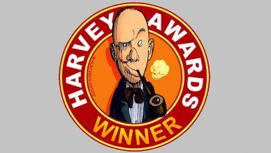 Gewinner_HarveyAward