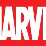 MARVEL kündigt 4 Tage Live-Stream zur NEW YORK COMIC CON an - morgen geht's los!