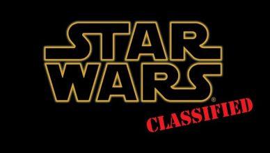 star-wars-classified_logo