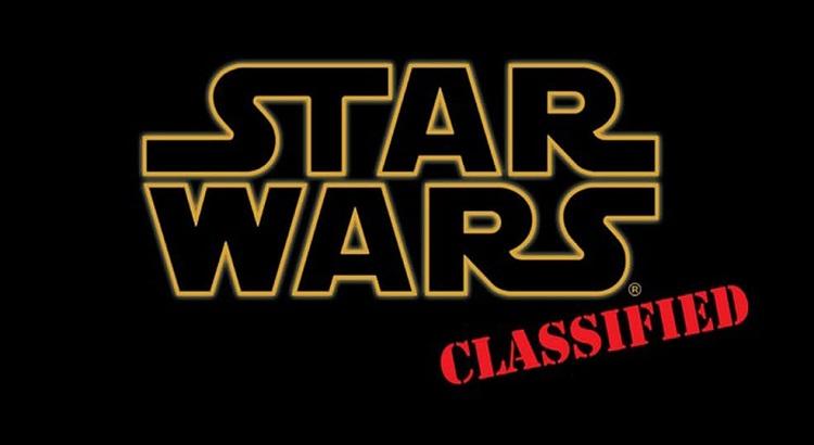 Marvel startet mit neuer Star Wars Ongoing-Comic-Serie im Dezember