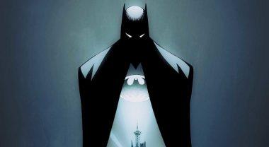 Greg Capullo teast kleinen Einblick in sein finales BATMAN Projekt