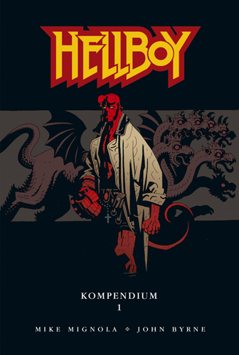 comicreview_hellboy_kompendium_01_cover