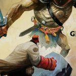Mike Mignola setzt nach: zwei weitere Mini-Serien aus dem Hellboy-Universum für 2017 angekündigt