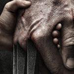 Wolverine 3 bekommt offiziellen Titel und Filmposter