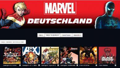 marvel_deutschland_comixology