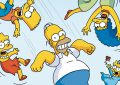 simpsons-jub_paninicomics