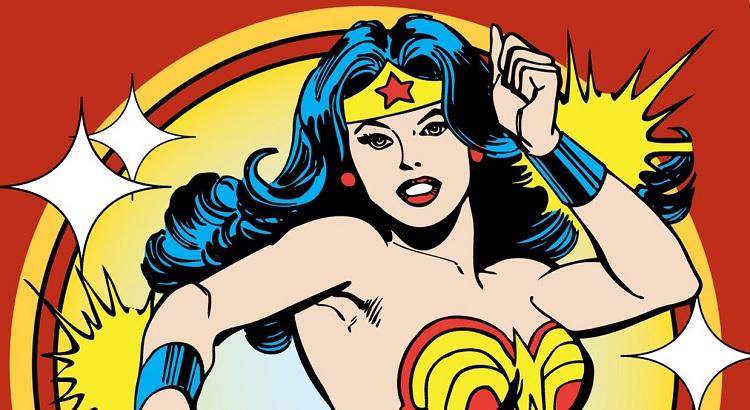 US Studie besagt: Kinder wollen mehr weibliche Superhelden sehen