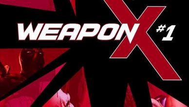 weapon-x-header