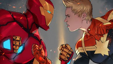 civilwar2_paninicomics