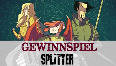 comicreview_nimona_splitter_gewinnspiel