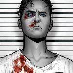 Comic- & Drehbuchautor Max Landis des sexuellen Missbrauchs beschuldigt