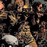 Comic Review: The Walking Dead Bd. 26 (Cross Cult)
