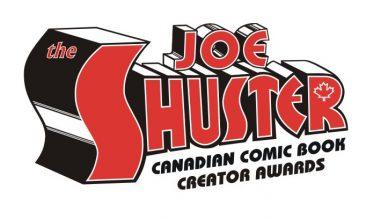 joeshuster_awards