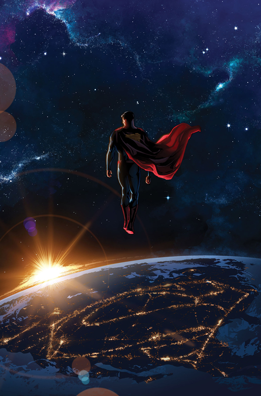 superman_american_alien_vol_1_7_cover_dccomics