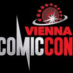 Mahmud Asrar und Panini Comics auf der Vienna Comic Con