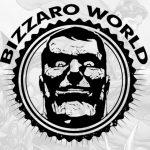 BizzaroWorld Comic-Highlights 2020: ein persönlicher Jahresrückblick