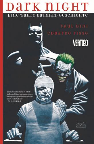 ComicReview_DarkNight_eine-wahre-Batman-Geschichte_PaniniComics_01