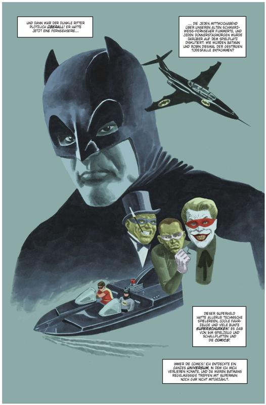 ComicReview_DarkNight_eine-wahre-Batman-Geschichte_PaniniComics_02