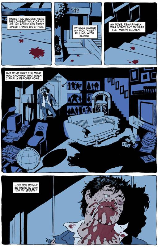 ComicReview_DarkNight_eine-wahre-Batman-Geschichte_PaniniComics_03