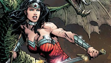 ComicReview_WonderWoman_GöttindesKrieges_bd_03_PaniniComics