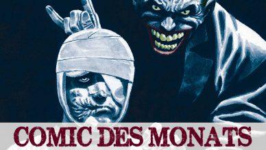 ComicdesMonats_DarkNight_eine-wahre-Batman-Geschichte_PaniniComics