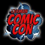 Nach Dortmund, Berlin & Frankfurt: German Comic Con in München... zeitgleich mit dem Comicfestival München
