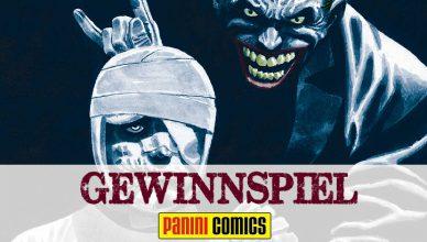 Gewinnspiel_DarkNight_eine-wahre-Batman-Geschichte_PaniniComics