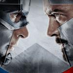 """Mark Millar kann sich """"ernsthaft nicht daran erinnern"""", worum es bei Captain America: Civil War überhaupt ging"""