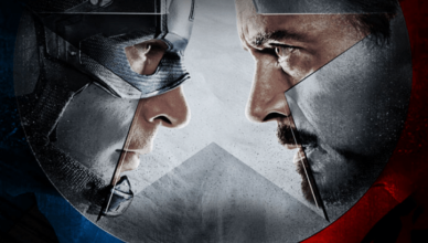 captain-america-civil-war-_Marvel