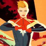 Comic Review: Captain Marvel Bd. 01 (Panini Comics)