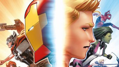 ComicReview_CivilWarII_PaniniComics_01