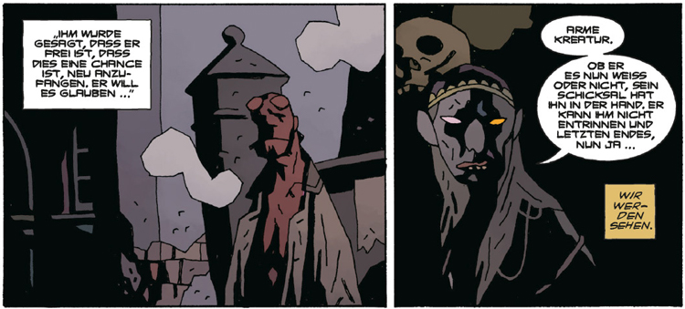 ComicReview_Hellboy15_CrossCult_01