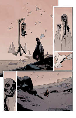 ComicReview_Hellboy_Bd_15_CrossCult_02