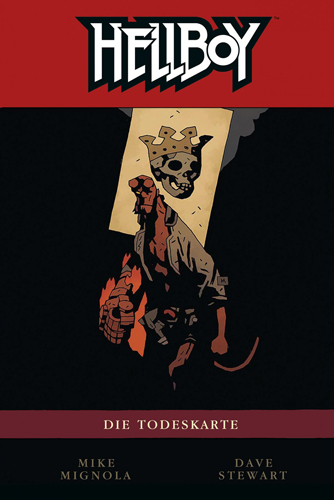 ComicReview_Hellboy_Bd_15_CrossCult_05