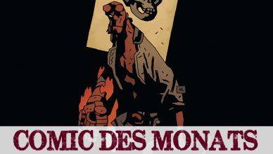 ComicReview_Hellboy_Bd_15_CrossCult_ComicdesMonats_01