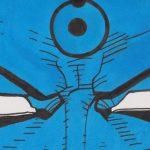 Geoff Johns zurück an den Comics: mögliche Watchmen Fortsetzung angedeutet [SPOILER-WARNUNG]