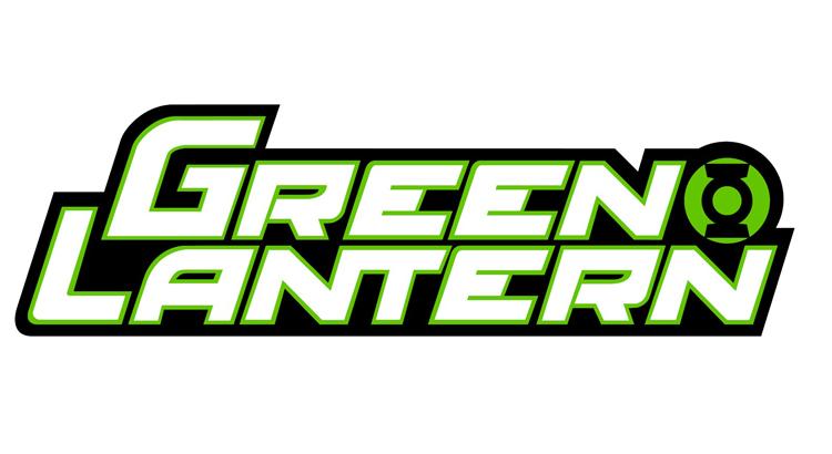 Warner Bros. treibt GREEN LANTERN Film voran - Geoff Johns als Co-Autor und Produzent dabei