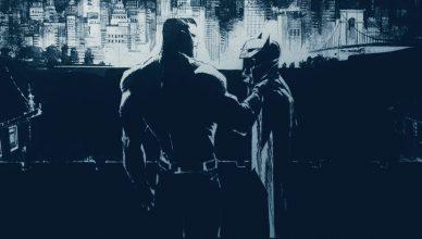 SM_Batman
