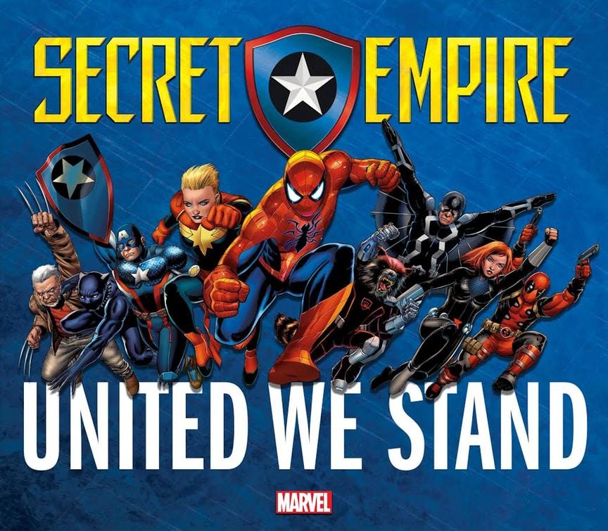secret-empire-united-we-stand
