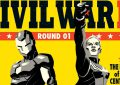 ComicReview_CivilWarII_02-04_PaniniComics_01