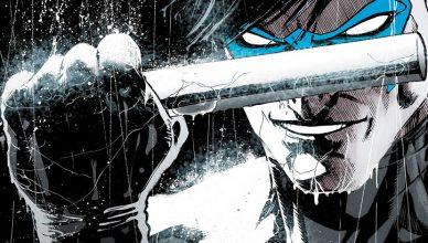 Nightwing_Rebirth