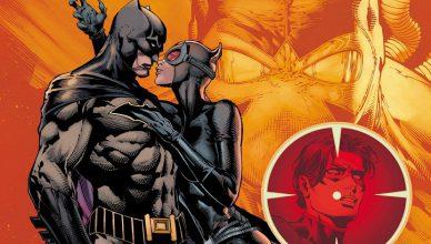 US_Batman_16