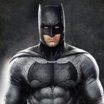 The Batman: George Miller und Denis Villeneuve für Regisseur-Posten im Gespräch
