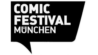 comic-festival-muenchen-logo750x410