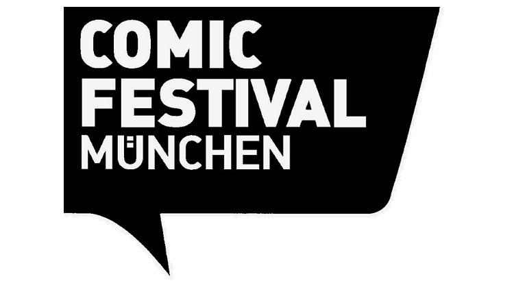 Comicfestival München: alle KünstlerInnen in der Übersicht