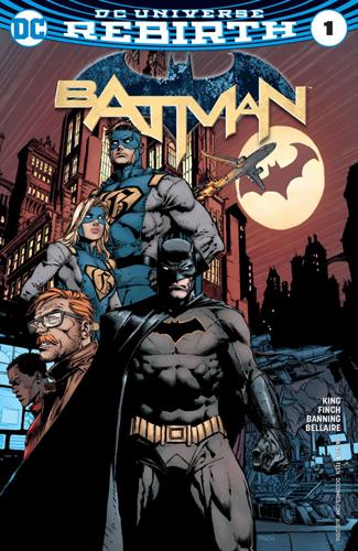 ComicReview_Batman_01_PaniniCOmics_01