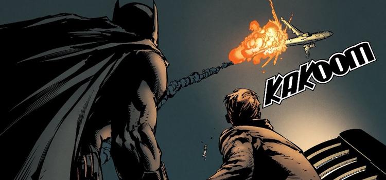 ComicReview_Batman_01_PaniniCOmics_02